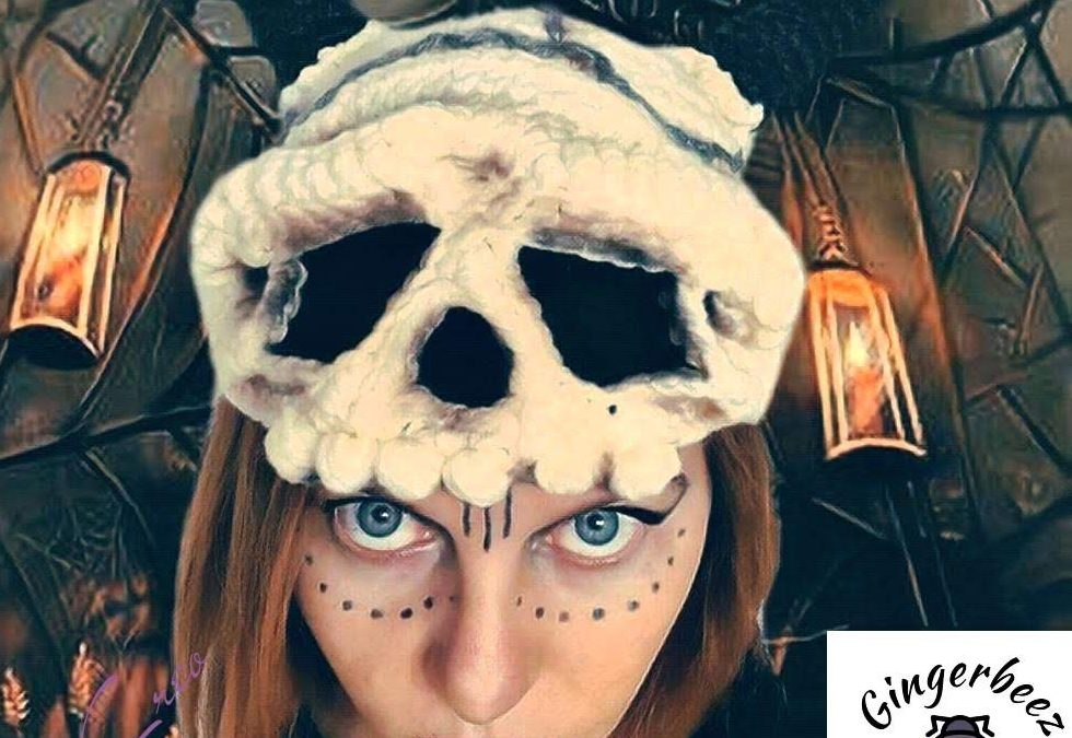 Halloween Costume 2019